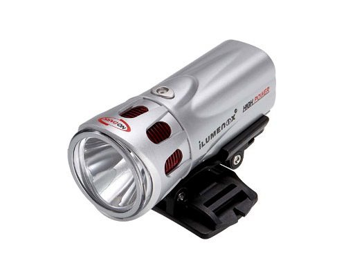 Best Scuba Torches