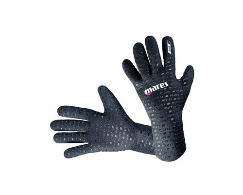 Best Dive Gloves