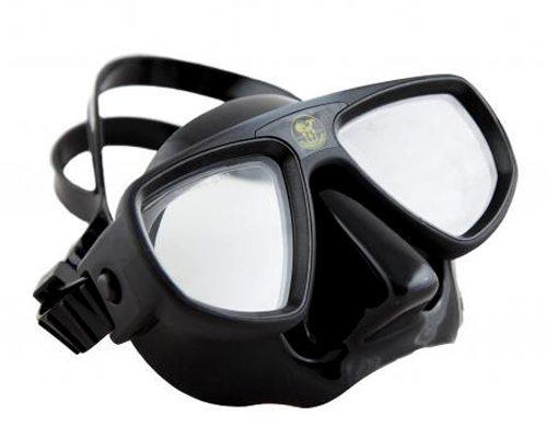 Best Scuba Mask