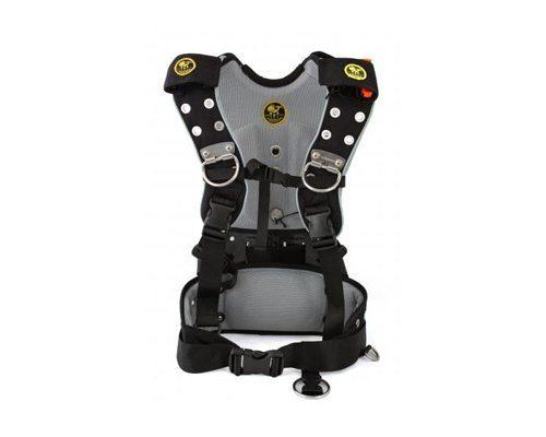 Best Scuba BCD Harness