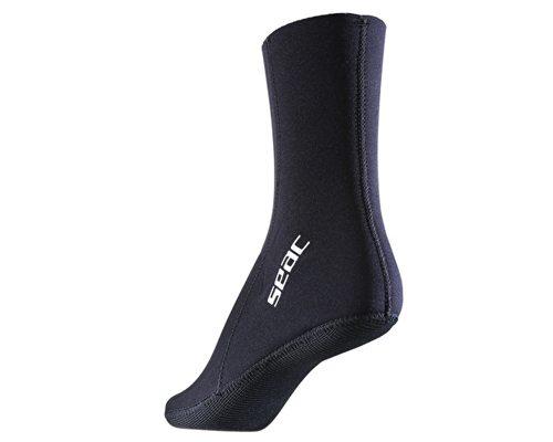 Best Scuba Rashguard | Best Dive Socks