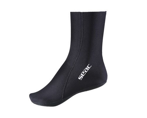 Seac hd socks | Best Dive Socks