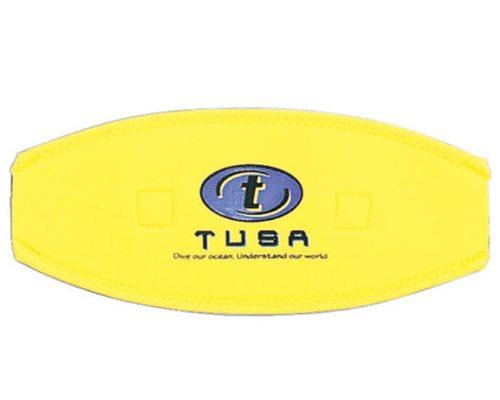 Tusa Mask Strap | Best Scuba Mask