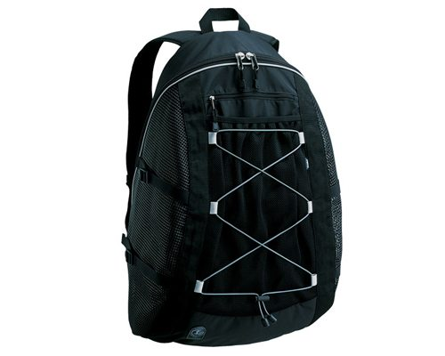 Tusa Mesh Backpack | Best Scuba Dry Bags
