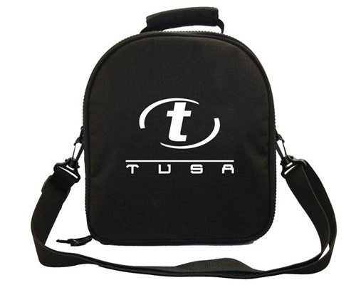 Tusa Regulator Bag | Best Scuba Dry Bags