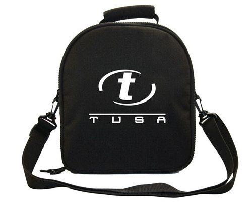 Tusa Regulator Bag | Best Scuba Dry Bags