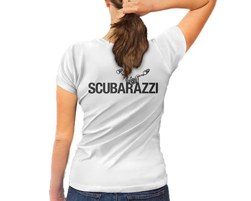 Best Scuba Clothing