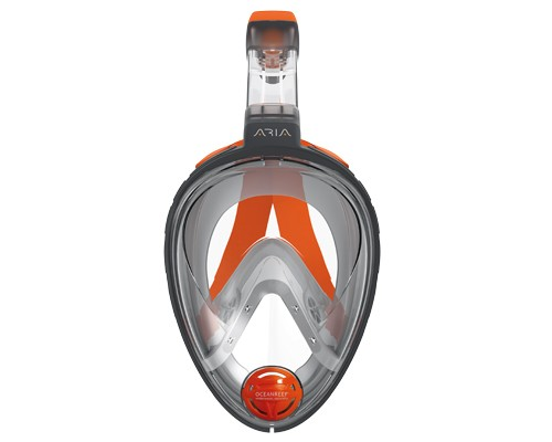 Best Snorkeling Mask