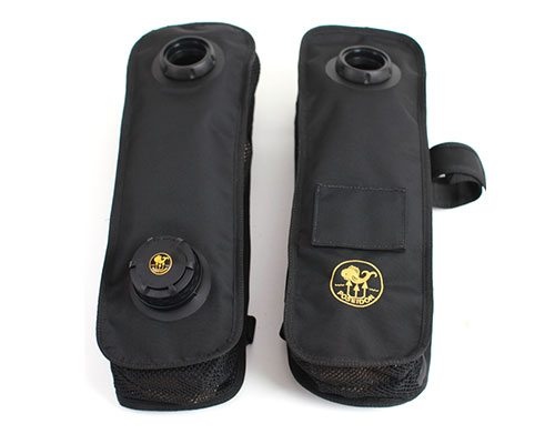 Best Scuba Rebreather Accessories