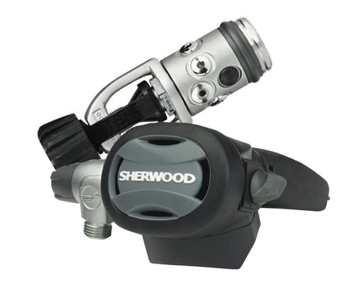 Best Dive Regulators