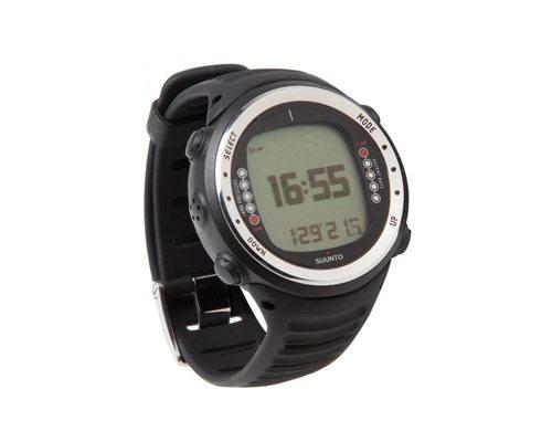 Suunto D4i | Best Dive Computer | Best Dive Watch
