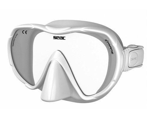 best scuba mask | Best Scuba Mask