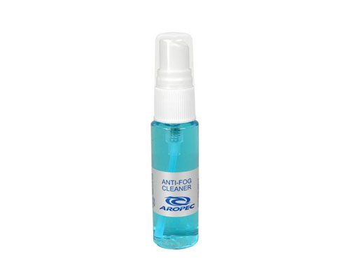 Aropec Anti-Fog Cleaner 30cc for Mask