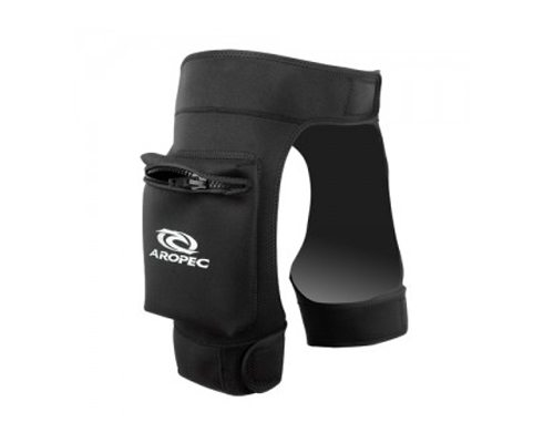 Aropec Divers Holster
