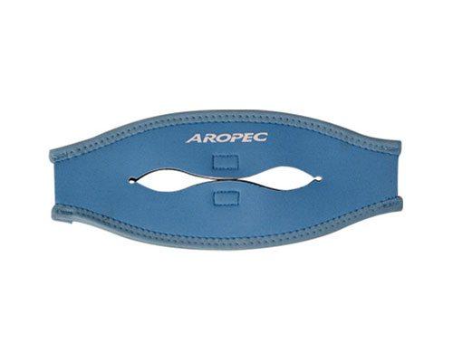 Aropec Mask Strap