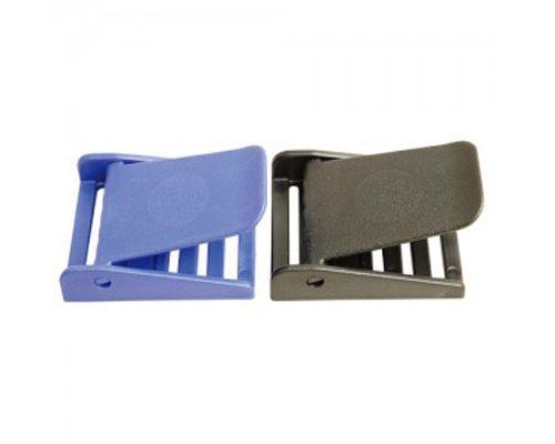 Aropec Plastic Weight Belt Buckle