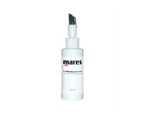 Mares Anti Fog Gel | Best Scuba Accessories
