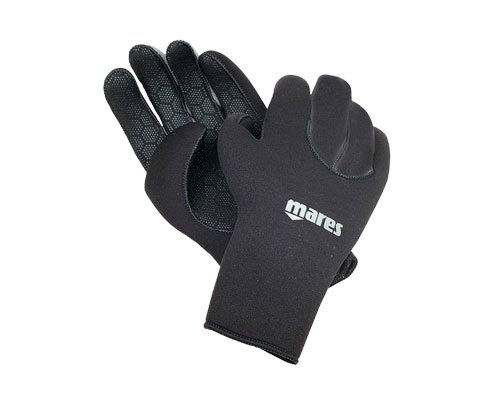 Mares Classic 2MM Gloves   Best Dive Gloves