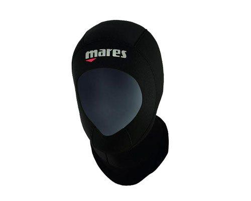 Mares Comfort 3MM Hood | Best Scuba Hood