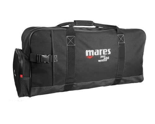 Mares Cruise Classic Bag 87.9L | Best Dive Bags