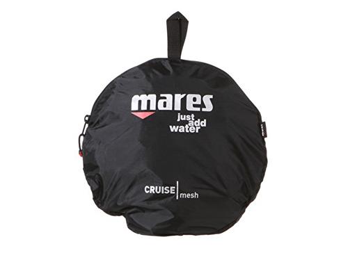 Mares cruise mesh bag best dive bags best scuba deals - Mares dive bag ...