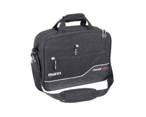 Mares Cruise Office Bag 16.5L | Best Dive Bags