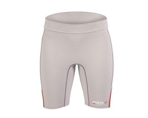 Mares DC Unisex Pants | Best Scuba Rashguard