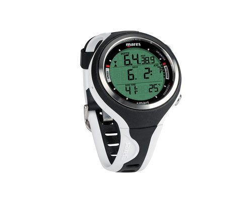 Mares Smart Dive Computer | Best Dive Computer | Best Dive watch