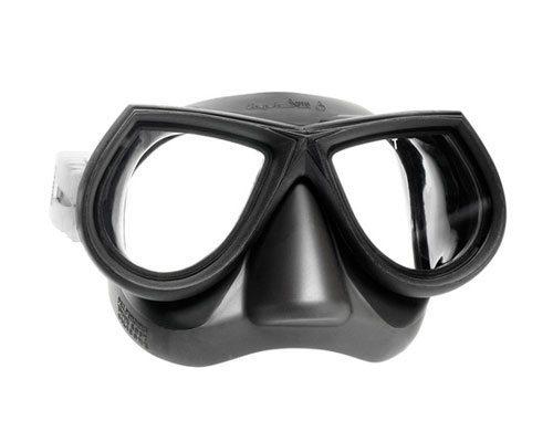 Mares Star Liquid Skin Mask | Best Scuba Mask