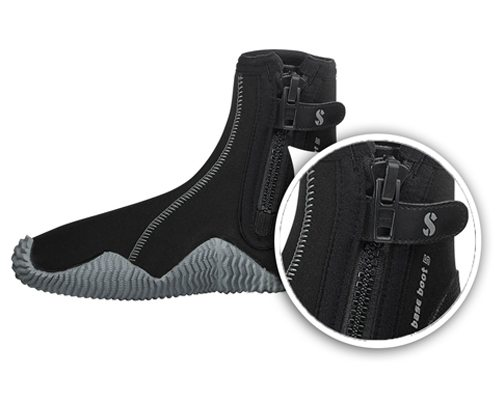 Scubapro Base Booties | Best Dive Boots