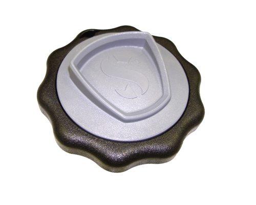 Scubapro Regulator Cover Tool - R395, S600, Air 2 | | Best Scuba Regulator