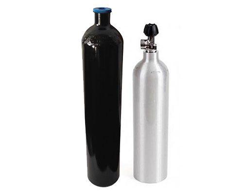 best-scuba-cylinder
