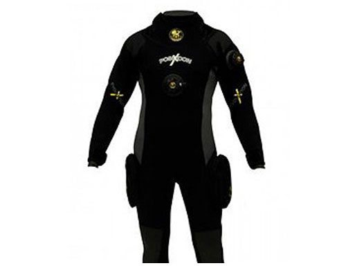 best-scuba-wetsuits