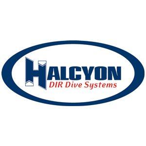 bsd-halcyon