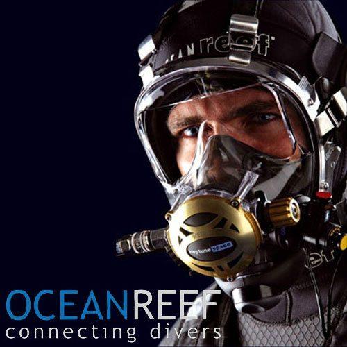 bsd-oceanreef