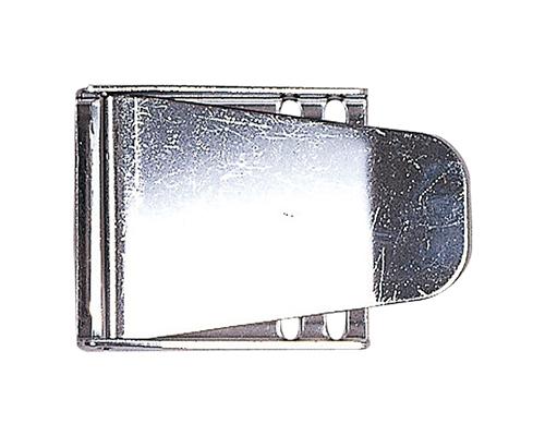 Aropec Stainless Steel Buckle