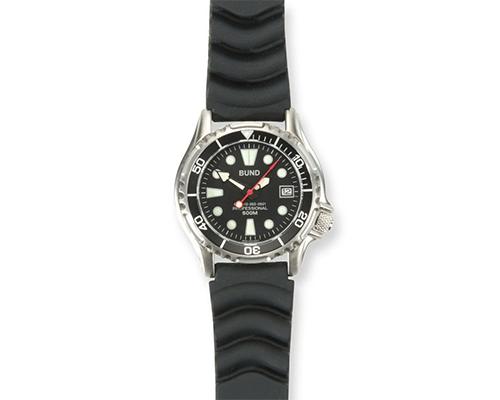 Poseidon Mens Bund Watch | Best Dive Watch | Best Dive Computer