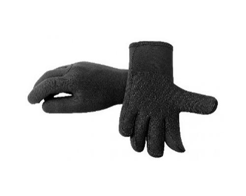 Poseidon 5 Finger 2mm Gloves