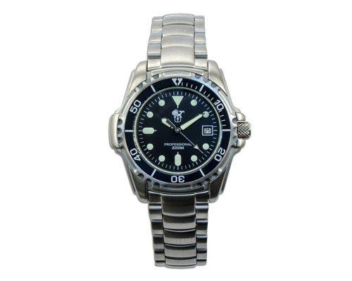 Best Dive Watch | Best Dive Computer