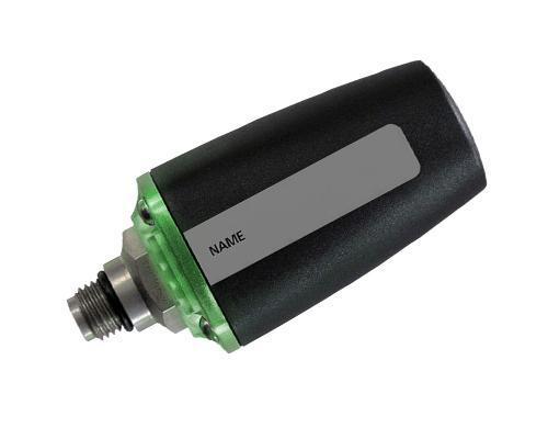 Suunto Tank Pod Wireless Transmitter for Eon Steel | Best Dive Computer | Best Dive Watch