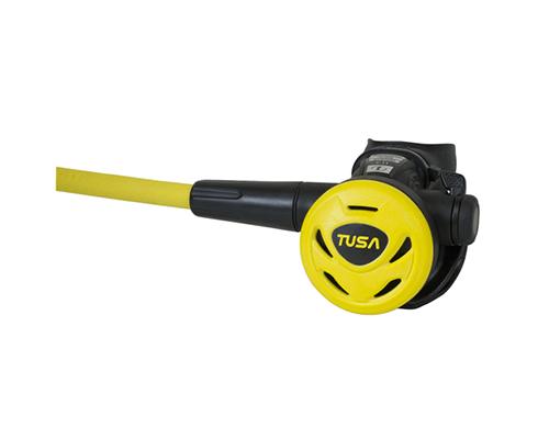 Tusa S-11 Octopus | Best Scuba Regulator
