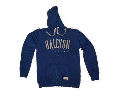 Halcyon Hoodies | Best Scuba Clothing