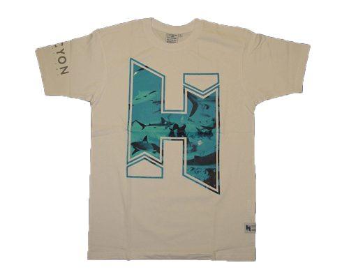 Halcyon T-shirts | Best Scuba Clothing
