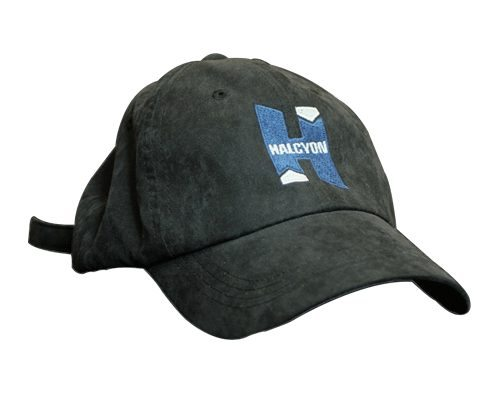 Halcyon Hat | Best Scuba Clothing