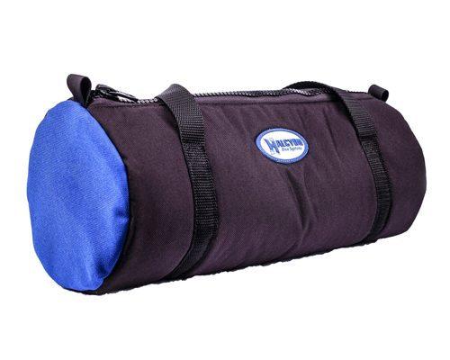 Halcyon Regulator Gear Bag | Best Dive Bags