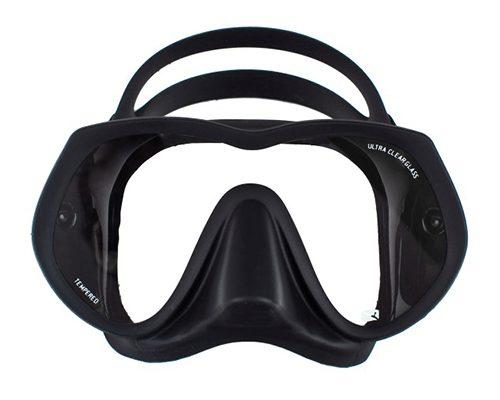 Dive Rite ES155 Mask | Best Scuba Mask