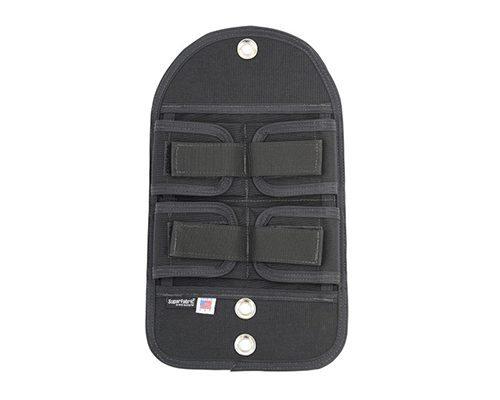 Dive Rite Nomad XT Weight Plate | Best Scuba Accessories