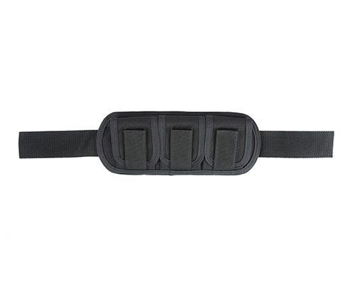 Dive Rite Nomad LS/LTZ Weight Plate | Best Scuba Accessories