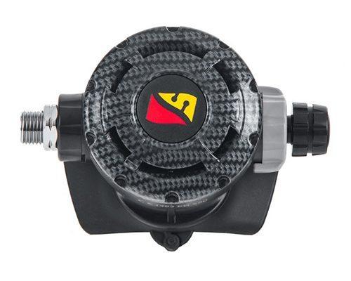 Dive Rite XT2 Second Stage Regulator | Best Scuba Regulators