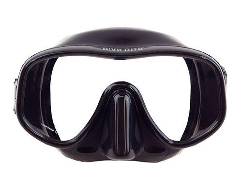 Dive Rite ES150 Mask | Best Scuba Mask
